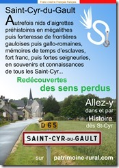 CarteNETpostale-Saint-Cyr-en-Gault