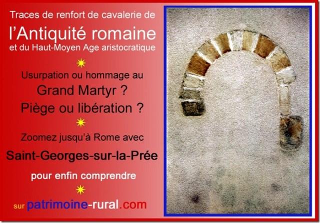 Carte-partage-decouverte-Saint-Georges-sur-la-Prée