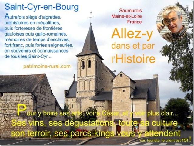 Carte-Net-postale St-Cyr-en-Bourg-