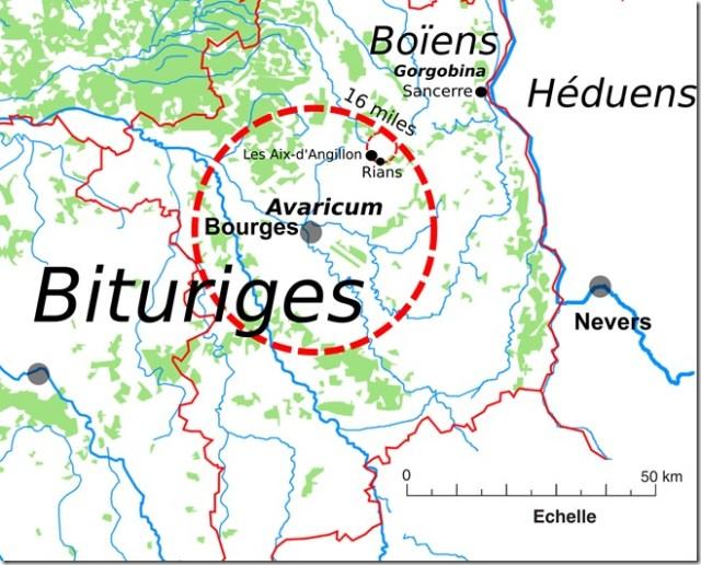L.VII 18-19 Rians les Aix
