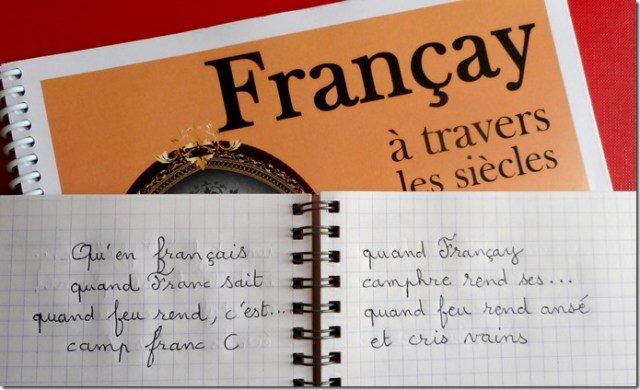 Mode-d'emploi-Jeu-Français
