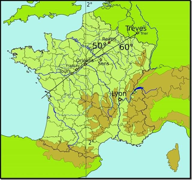 Tours-Françay-Orléans-Reims-150px