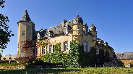 onet le chateau patrimoine rodez agglomeration