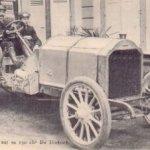 130CV-bugatti-de-dietrich-150x150 Bugatti ou le baroud d'honneur du Baron de Dietrich Historique 5