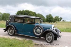 87-2-300x200 Lorraine B3/6 de 1928 Lorraine b3/6 1928 Lorraine Dietrich