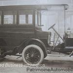 Autocar-De-Dietrich-à-6-roues-150x150 Extravagances de 1903 De Dietrich 6 roues