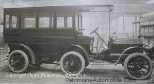 Autocar-De-Dietrich-à-6-roues-300x165 Extravagances de 1903 De Dietrich 6 roues