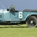 b3/6 de 1926