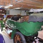 P1010855-2-2-150x150 Torpédo 1911 Lorraine Dietrich Lorraine Dietrich 1911