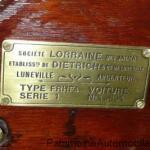 P1010858-3-150x150 Torpédo 1911 Lorraine Dietrich Lorraine Dietrich 1911