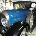 P1010868-2-150x150 Lorraine B3/6 de 1928 Lorraine b3/6 1928 Lorraine Dietrich