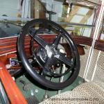 P1010870-2-150x150 Lorraine B3/6 de 1928 Lorraine b3/6 1928 Lorraine Dietrich