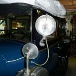 B3/6 1928 -8