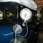 P1010874-2-150x150 Lorraine B3/6 de 1928 Lorraine b3/6 1928 Lorraine Dietrich