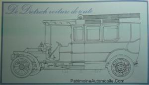 P1010893-300x172 Extravagances de 1903 De Dietrich 6 roues