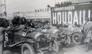 le-mans-1926-lorraine-300x177 Charles Nicaise chez Lorraine Dietrich Charles Nicaise Lorraine Dietrich