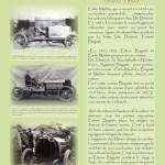 type-5-3-150x150 De Dietrich - Bugatti Type 5 1903 De Dietrich - Bugatti type 5 1903 Lorraine Dietrich