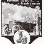 zenith 1923