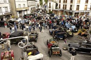 2005-centenaire-gordon-benett-300x198 La coupe Gordon Benett Autre Divers