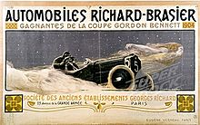 Automobiles_Richard-Brasier