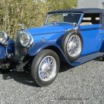 """L-D-M-368-150x150 Lorraine b3/6 Sport """"Le Mans"""" de 1929 Lorraine b3/6 Sport"""