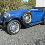 """L-D-M-383-150x150 Lorraine b3/6 Sport """"Le Mans"""" de 1929 Lorraine b3/6 Sport"""