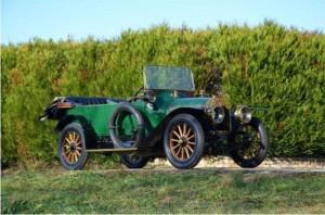 LD 12 hp 1908 2