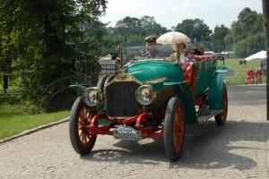 Lorraine-300x200 Lorraine Dietrich 1913 en Pologne Bis Lorraine Dietrich Lorraine Dietrich 1913 Bis
