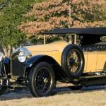 TM 1913 1