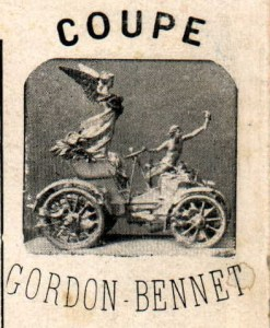 coupe-GB-247x300 La coupe Gordon Benett Autre Divers