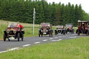 gordon-benett-2005-150-voitures-jusque-1920-300x198 La coupe Gordon Benett Autre Divers
