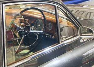 hotchkiss-monceau-3-300x216 Hotchkiss Monceau à Rétromobile Hotchkiss