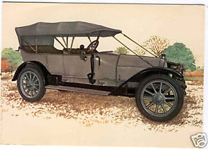 isotta 1906