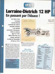 ld-12hp-225x300 De Dietrich Torpédo (FRHF4) de 1911 à vendre De Dietrich Torpédo 1911