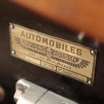 voisin c11 1928 6