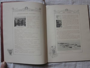 1909 4