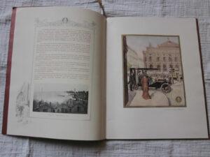 1909 5