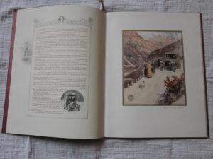 1909 7