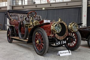 800px-Bonhams_-_The_Paris_Sale_2012_-_Delaunay-Belleville_HB4_Tourer_-_1911_-_008