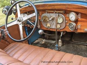 b-3-6-n4-3-300x226 Lorraine Dietrich Le Mans 1925 Lorraine Dietrich Lorraine Dietrich Le Mans 1925