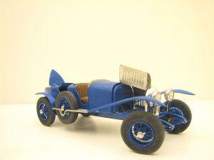 big_crbst_IMG_0030-300x224 Lorraine Dietrich Le Mans 1925... Miniature Lorraine Dietrich Lorraine Dietrich au 1/43ème