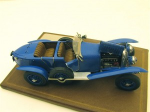 big_crbst_IMG_0060-300x224 Lorraine Dietrich Le Mans 1925... Miniature Lorraine Dietrich Lorraine Dietrich au 1/43ème