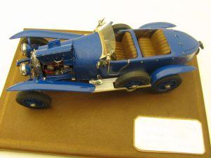 big_crbst_IMG_0061-300x224 Lorraine Dietrich Le Mans 1925 Lorraine Dietrich Lorraine Dietrich Le Mans 1925