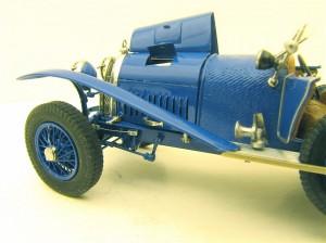 big_crbst_IMG_n-300x224 Lorraine Dietrich Le Mans 1925... Miniature Lorraine Dietrich Lorraine Dietrich au 1/43ème