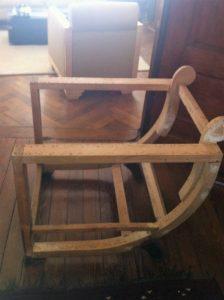 fauteuil DLG Ruhlmann Hydravion (2)