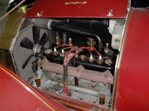 ld1912-3b-300x225 Lorraine Dietrich Type V.H.H Série 6  de 1912 Lorraine Dietrich 16hp de 1912