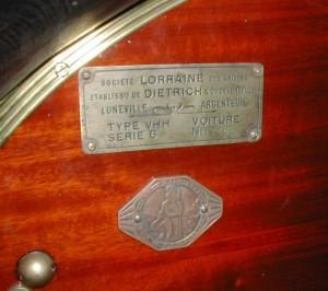 ld1912 6