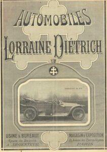 ld1912 7