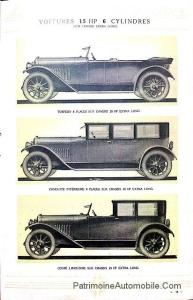 nouveau-document_15-193x300 Catalogue Lorraine Dietrich de 1924 Catalogue de 1924 Lorraine Dietrich