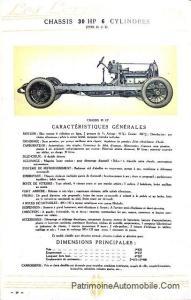 nouveau-document_16-191x300 Catalogue Lorraine Dietrich de 1924 Catalogue de 1924 Lorraine Dietrich